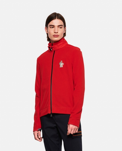 High Performance Cardigan Men Moncler Grenoble 000271230039959 1