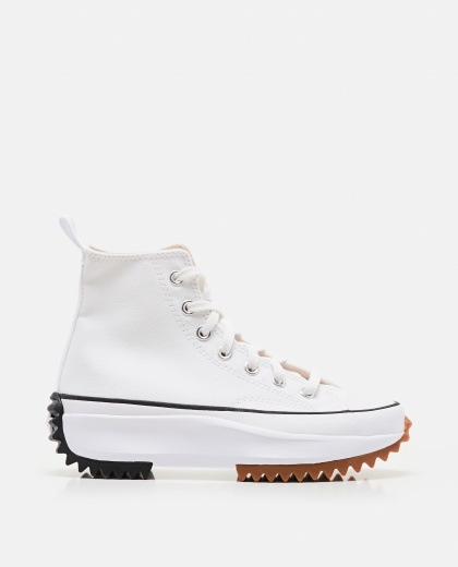 Sneaker Run Star Hike High Top Donna Converse 000233770034559 1