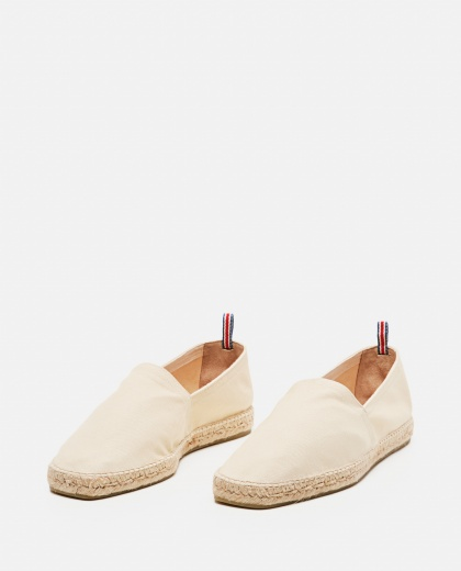 Pablo Canvas low espadrille  Men Castaner 000291800042975 2