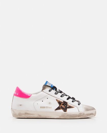 Sneaker Superstar Donna Golden Goose 000286590042282 1