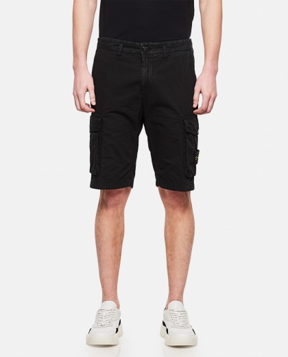 Cargo trousers Men Stone Island 000292560043073 1