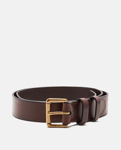 leather belt Men Polo Ralph Lauren 000192120028569 1