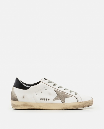 Sneaker Superstar Donna Golden Goose 000256720037930 1