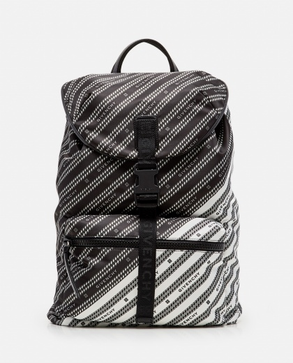 Light backpack 3 Men Givenchy 000301530044290 1