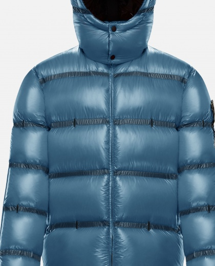 Ramis 5 Moncler Craig Green down jacket Men Moncler Genius 000272440040160 2