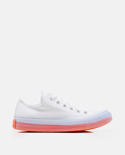 Chuck Taylor All Star CX Donna Converse 000266620039350 1