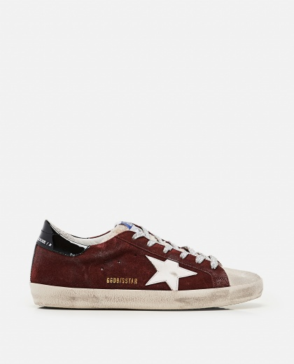 Sneaker Superstar Donna Golden Goose 000256680037926 1