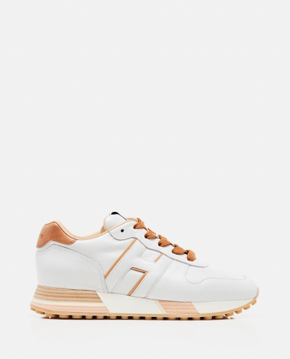 H383 sneakers Women Hogan 000287740042414 1