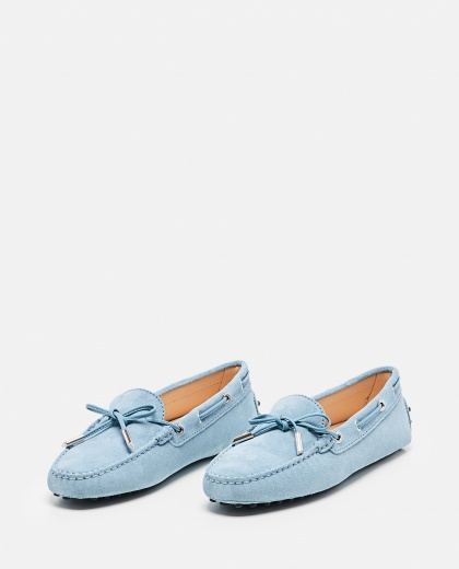 Gommino loafer Women Tod's 000056240043685 2