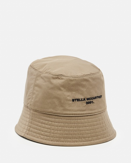 Stella McCartney 2001. Reversible hat Women Stella McCartney 000256160037841 1