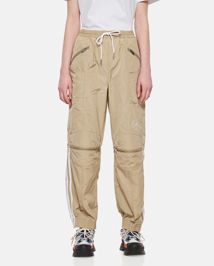 Stella McCartney x Adidas Cargo pants Women Stella McCartney 000308260045211 1