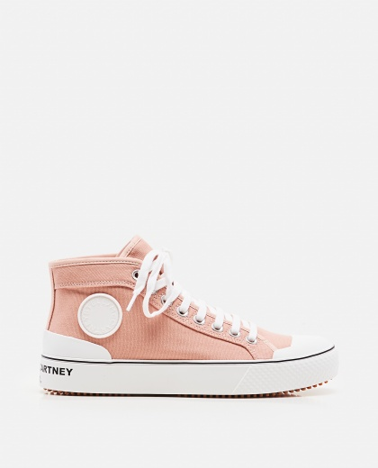 Sneakers alte Donna Stella McCartney 000224640033240 1