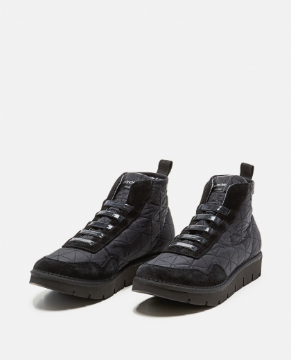 Sneakers Madrid Donna Panchic 000278520041064 2