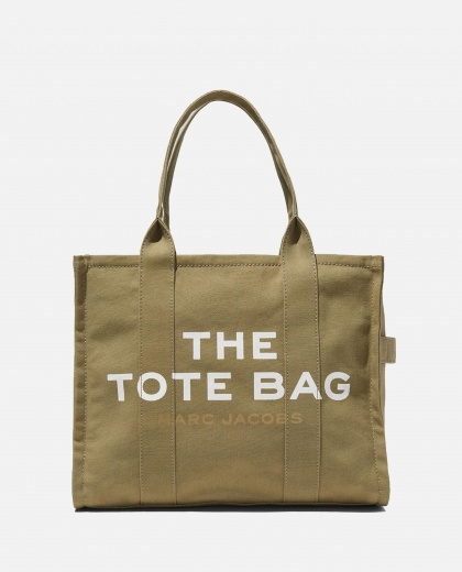 The traveler Tote Bag Donna Marc Jacobs 000242190035845 1