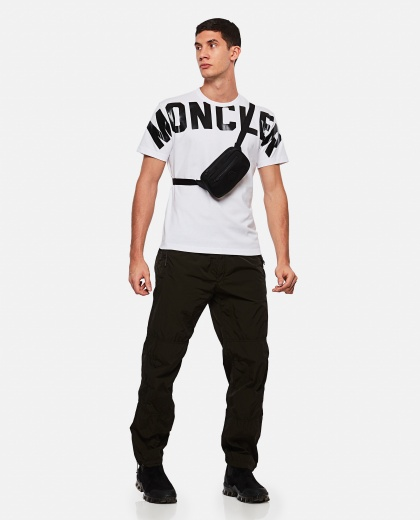 Pants 2 Moncler Genius 1952 Men Moncler Genius 000232860034367 2