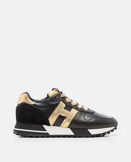 H383 sneakers Women Hogan 000261680038722 1