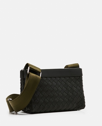 MESSENGER BAG Men Bottega Veneta 000291520042934 2