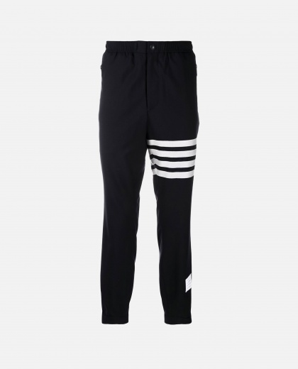 Track pants Men Thom Browne 000215820032003 1