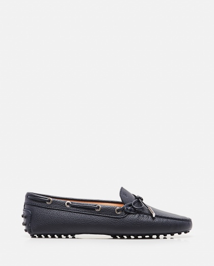 Gommino loafer Women Tod's 000086310043683 1