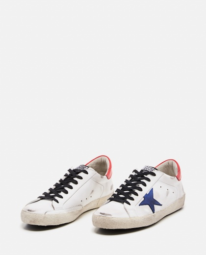 Sneakers Superstar  Uomo Golden Goose 000292190043025 2