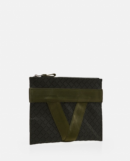 New rubber document holder Men Bottega Veneta 000291480042927 2