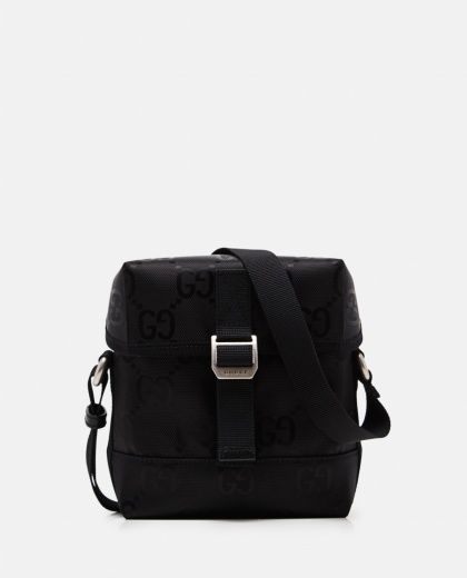 Borsa a tracolla Gucci Off The Grid Uomo Gucci 000309180045354 1