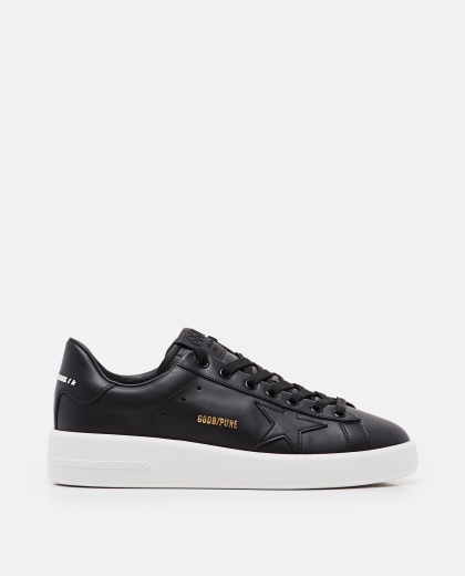 Sneakers PURESTAR Donna Golden Goose 000256880037946 1