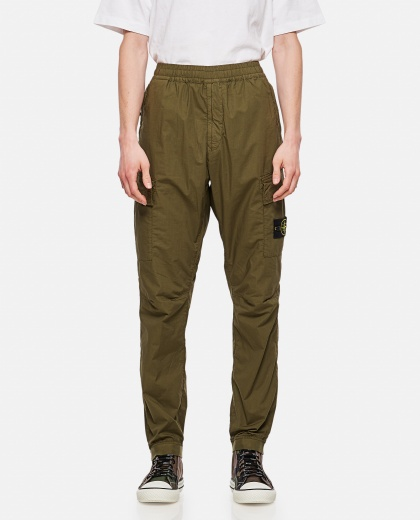 Combact jogging pants Men Stone Island 000292540043069 1