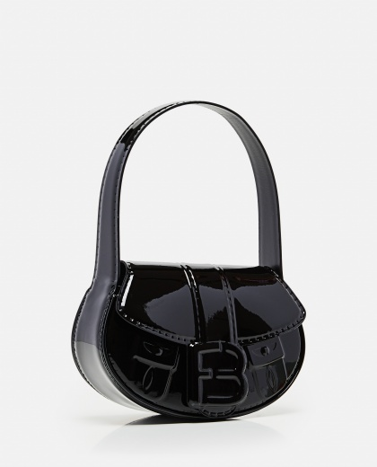 My Boo bag 9 in pelle lucida Donna For Bitches 000309500045400 2