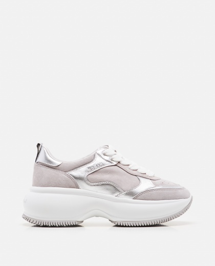 Chunky H435 sneakers