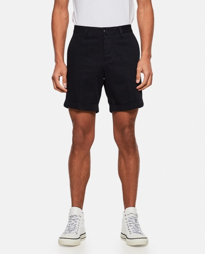 Bermuda shorts Men AMI Paris 000291350042904 1