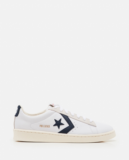 Converse Pro Leather Low Top Sneakers Uomo Converse 000298950043988 1