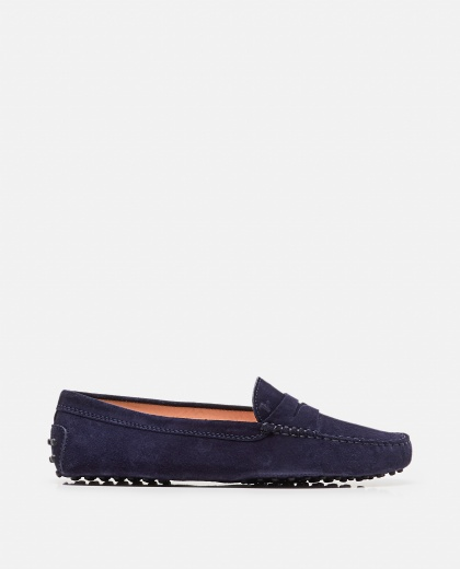 Gommino moccasin Women Tod's 000255550037762 1
