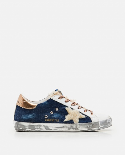 Sneakers Superstar Donna Golden Goose 000256800037938 1