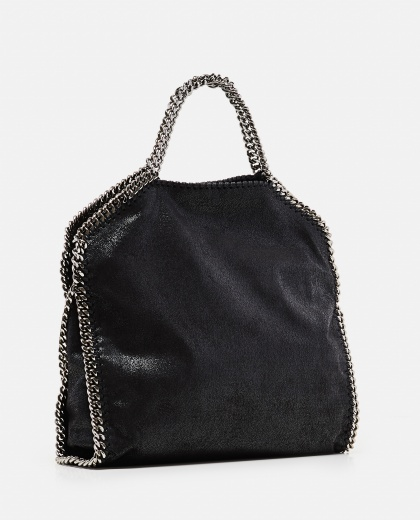 Falabella Fold Over Tote Women Stella McCartney 000019850006519 2