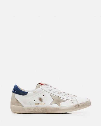 Sneakers 'Superstar'  Uomo Golden Goose 000292210043027 1