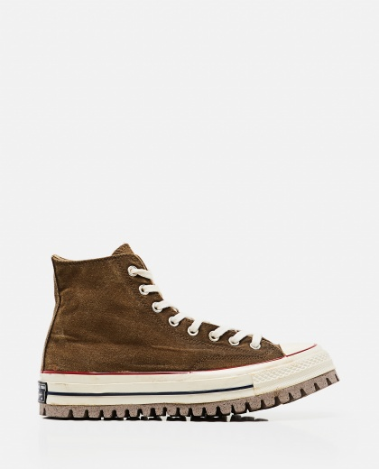 Sneakers chuck 70 canvas  Donna Converse 000305920044852 1