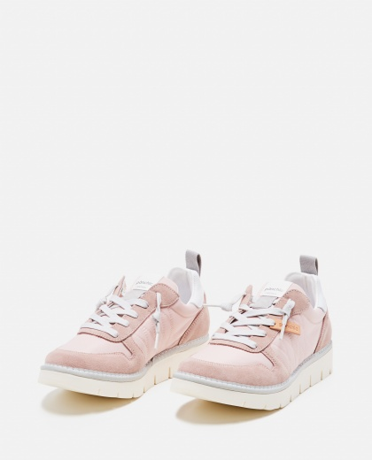P05 lace-up sneakers Donna Panchic 000317670046553 2