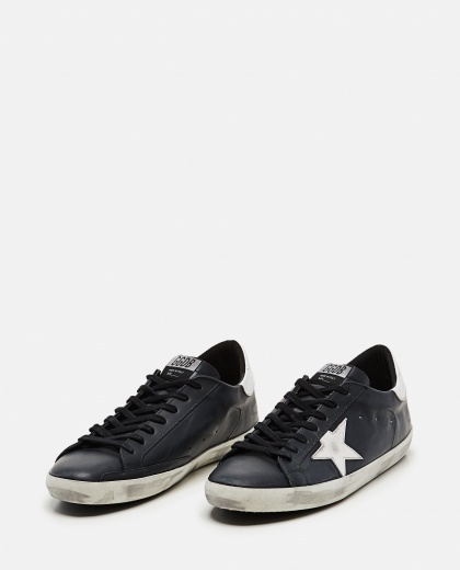 Sneakers 'Superstar'  Uomo Golden Goose 000292160043022 2