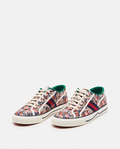 Gucci Tennis 1977 sneaker Men Gucci 000269730039745 2