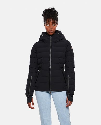 CHENA down jacket  Women Moncler Grenoble 000273030040224 1