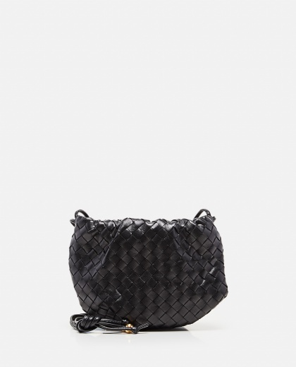 The bulb mini bag Women Bottega Veneta 000285560042110 1