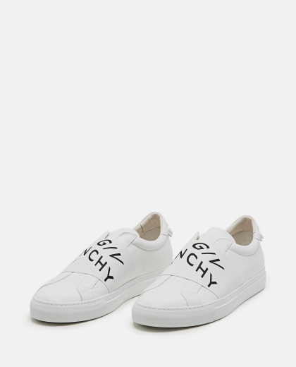 Urban Street Sneakers Men Givenchy 000301690044311 2