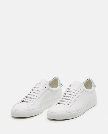 Urban Street Sneaker Men Givenchy 000279910044307 2