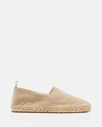 Pablo Canvas low espadrille  Men Castaner 000291790042974 1