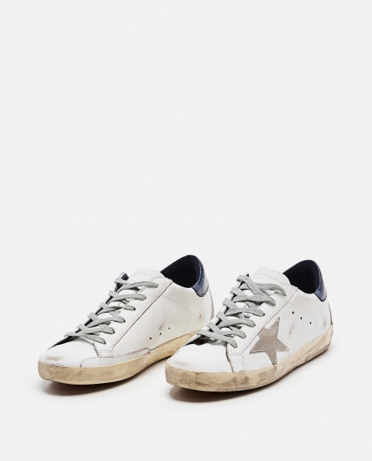 'Superstar' sneakers  Women Golden Goose 000256710037929 2
