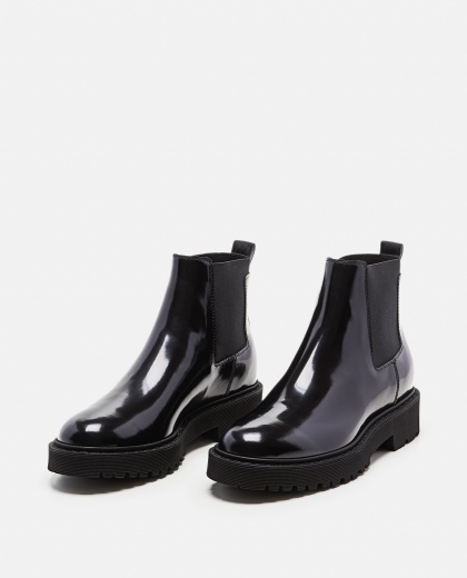 Chelsea Boot Women Hogan 000261610038713 2