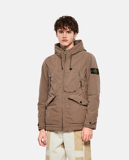 DAVID LIGHT-TC jacket Men Stone Island 000270750039862 1