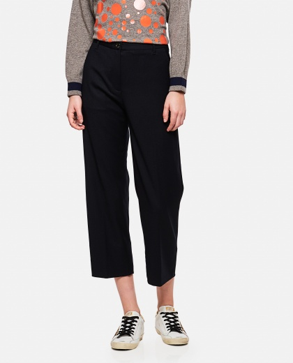 Pantalone  Good Time  Donna Nine in The Morning 000210640031246 1