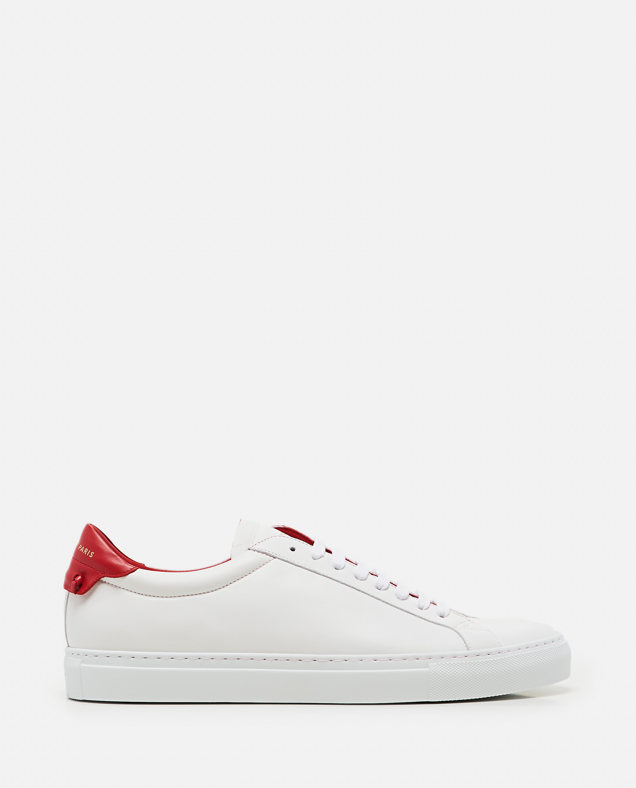 Givenchy Sneakers GIVENCHY SNEAKER URBAN STREET